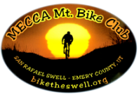 MECCA Bike Club